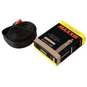 """Maxxis UltraLight MVS Buis 26"""", black"""